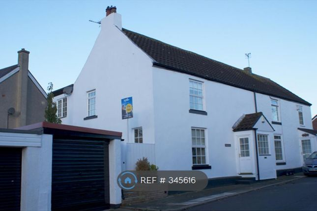 4 bed semi-detached house to rent in Manor Close, Hartlepool