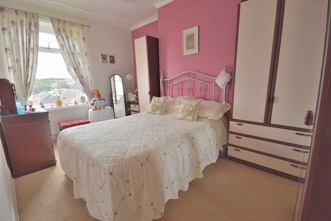 Bedroom 2 of Lime Street, South Moor, Stanley DH9