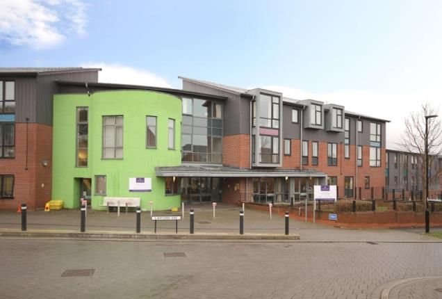Picture No.01 of Roman Ridge, 2 Lavender Way, Sheffield, South Yorkshire S5