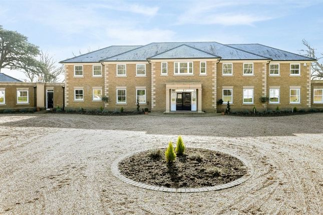 7 bedroom detached house for sale in Binsted, Arundel, West Sussex
