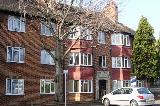 Thumbnail Flat to rent in Park Road House, Park Road, Kingston-Upon-Thames