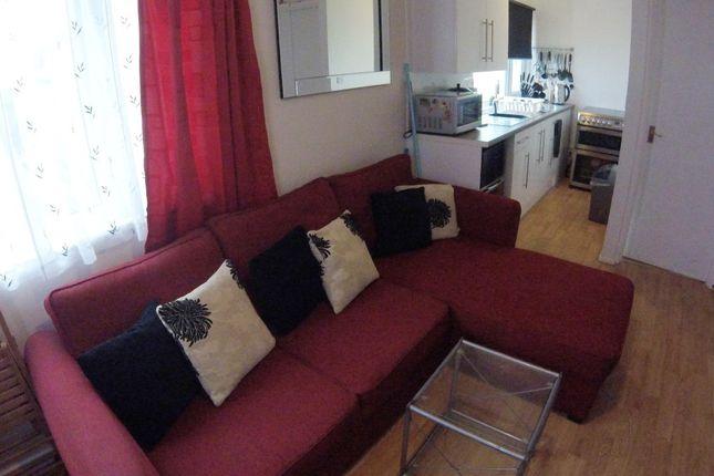 Lounge.  of 91A Fifth Avenue, South Shore Holiday Village, Bridlington YO15