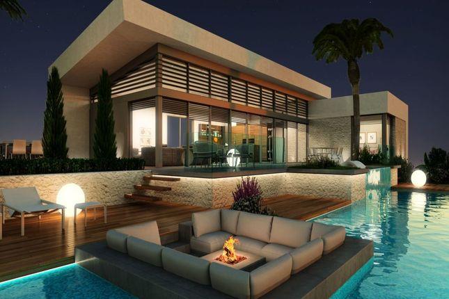 Thumbnail Villa for sale in Av. De Las Colinas, 2, 03189 Dehesa De Campoamor, Alicante, Spain