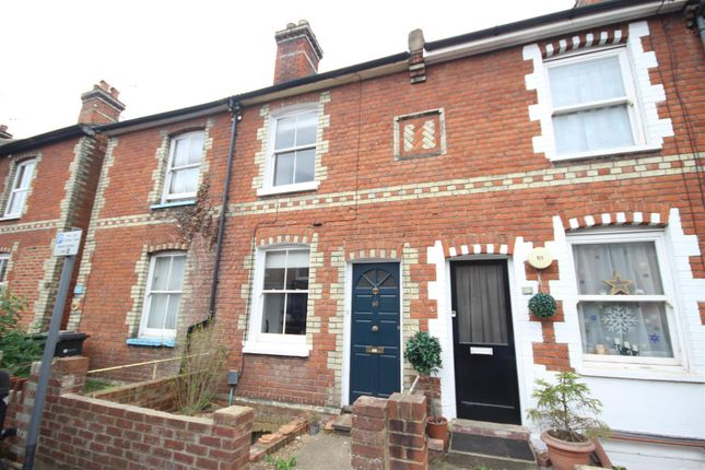 3 bed property to rent in George Road, Guildford