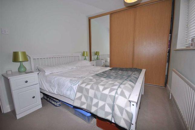 Bedroom Two of Fylingdale, Kingsthorpe, Northampton NN2