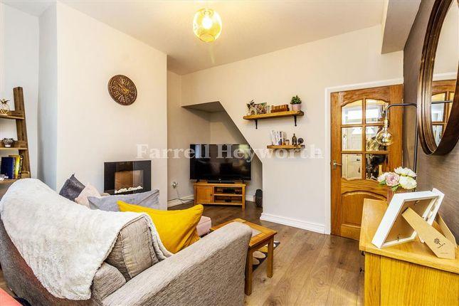 2 bed property for sale in Keppel Street, Barrow In Furness LA14