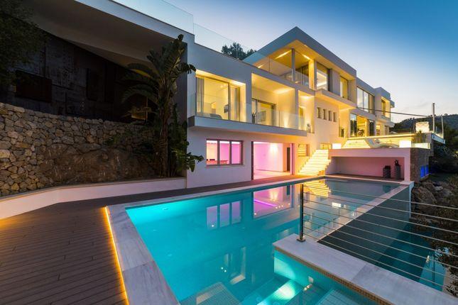 Thumbnail Villa for sale in 07181, Costa Den Blanes, Spain