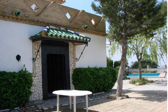 Country house for sale in Osuna, Sevilla, Andalusia, Spain