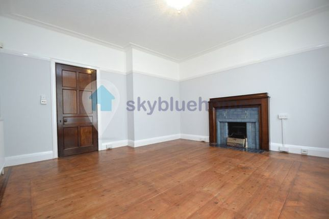 Thumbnail Detached house to rent in Upper New Walk, Leicester