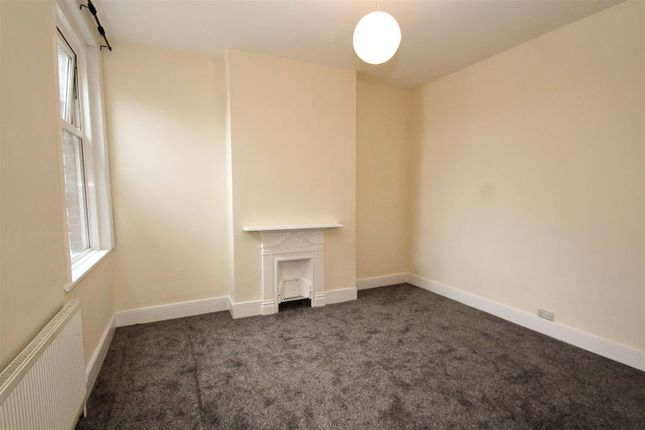 Bedroom 2 of Laburnum Grove, Portsmouth PO2