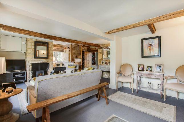 Family Room 2 of Gretton, Cheltenham GL54