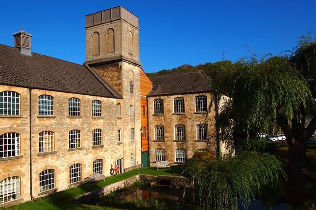 Photo 21 of The Mill, Brimscombe Port Business Park, Brimscombe, Stroud, Gloucestershire GL5