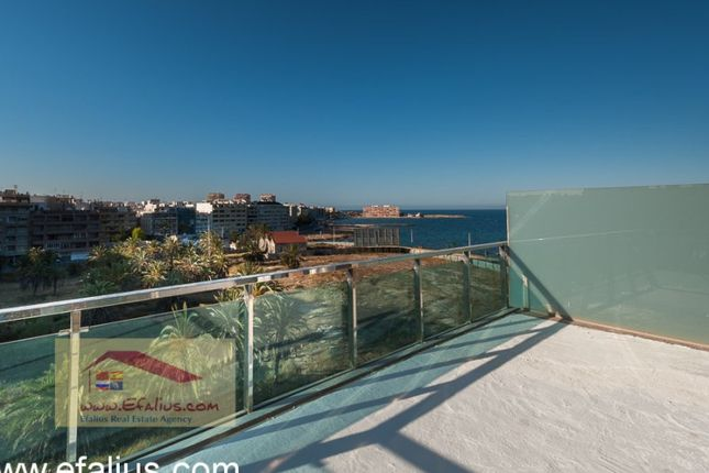 Apartment for sale in Torrevieja, Torrevieja, Torrevieja