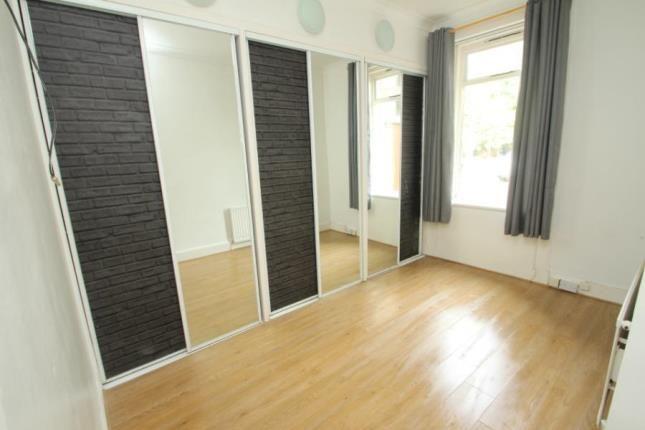 Bedroom of Dundyvan Road, Coatbridge, North Lanarkshire ML5