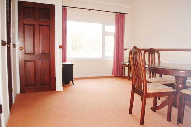 Thumbnail Flat to rent in Milford Street, Saundersfoot, Saundersfoot, Pembrokeshire