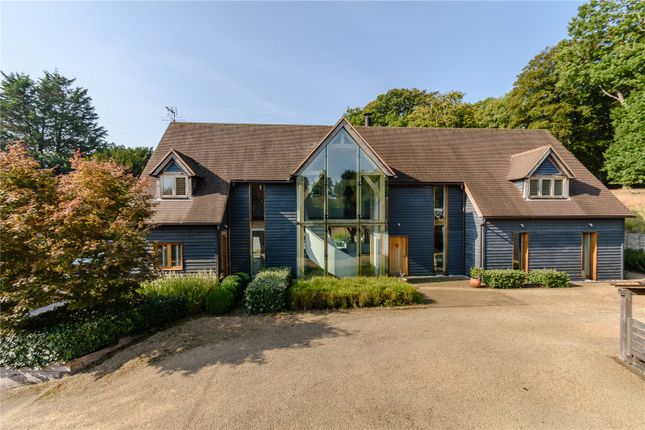 Picture No. 13 of Fullers Farm Road, Shere Road, West Horsley, Surrey KT24