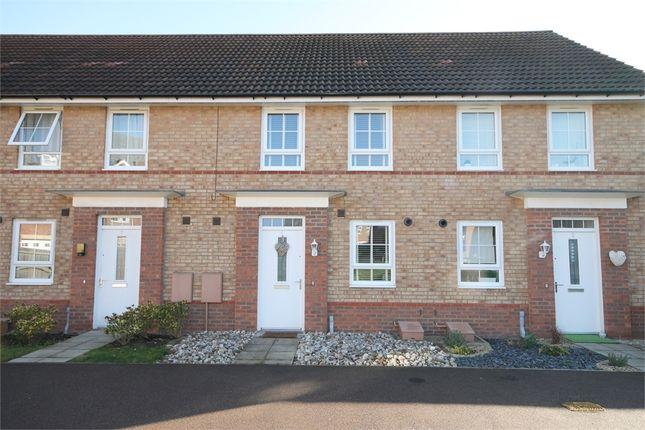 Main Image of Restfil Way, Fernwood, Newark, Nottinghamshire. NG24