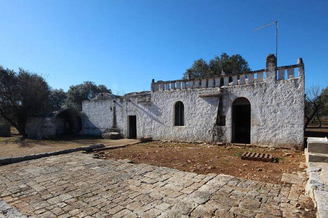 Ceglie Messapica, Ceglie Messapica, Brindisi, Puglia, Italy