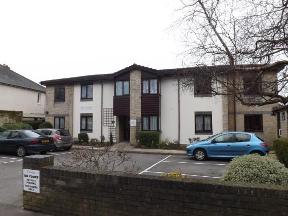 Thumbnail Property for sale in 83 St. Annes Road, Southampton, Hampshire