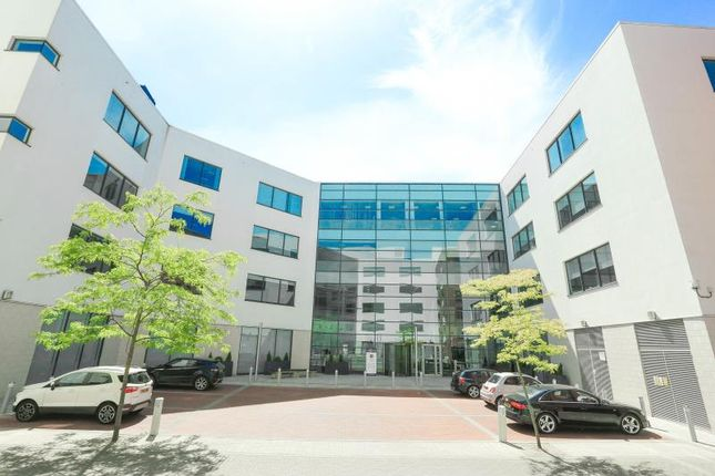Thumbnail Office to let in First Floor Suite 2, 2, Colton Square, Leicester