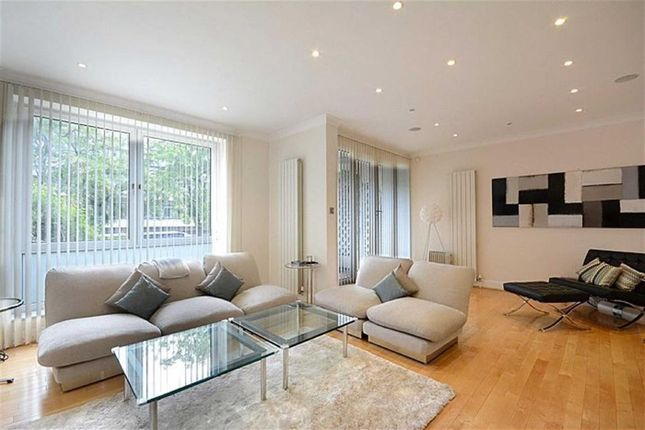 Property to rent in Blandford Street, Marylebone, London