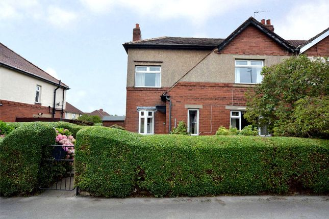 Picture No. 19 of Wheatlands, Farsley, Pudsey, West Yorkshire LS28