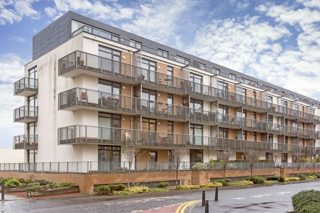 Property For Sale Maryfield Place Edinburgh