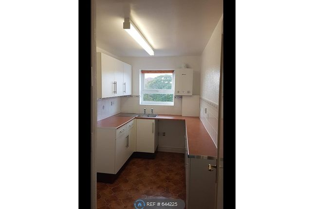 1 bed flat to rent in Talbot Street, Southport PR8