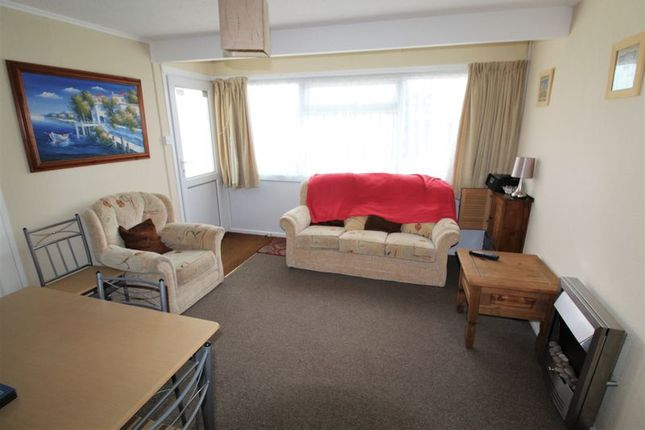 Living Area(2) of Newport Road, Hemsby, Great Yarmouth NR29