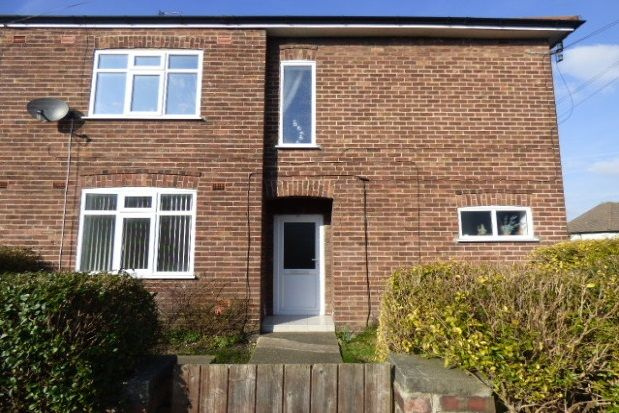 Thumbnail Flat to rent in Ennerdale Drive, Litherland, Liverpool