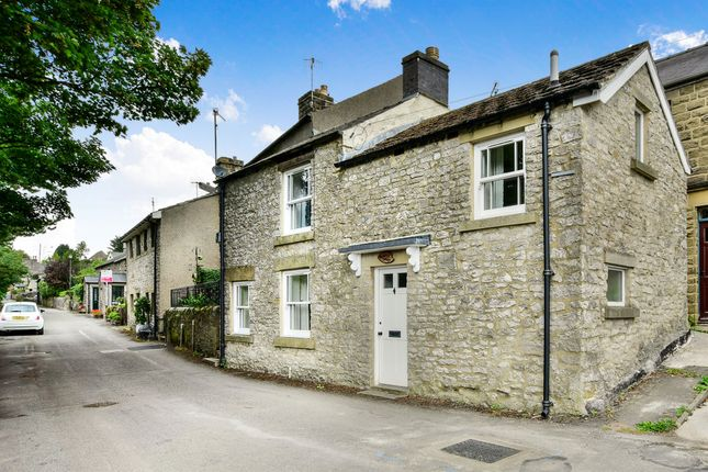 Thumbnail Property for sale in Lower Terrace Road, Tideswell, Buxton