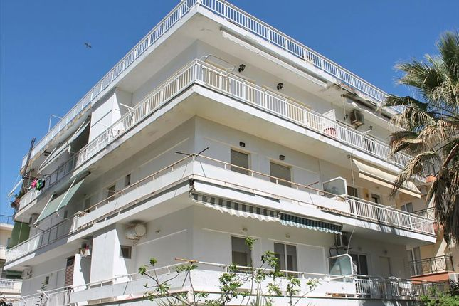 Apartment for sale in Kallithea, Pieria, Gr