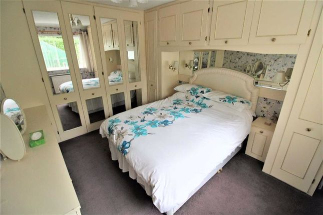 Bedroom 1 of Myrtle Bank, Prestwich, Manchester M25