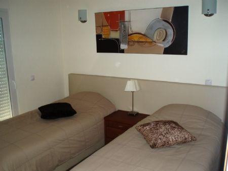 Image 10 15 Bedroom Villa - Western Algarve, Praia Da Luz (Gv386)