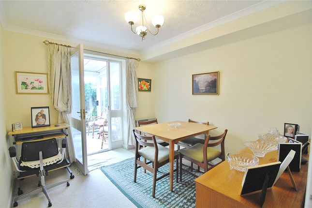 Picture No. 16 of The Orchard, Burdett Close, Stonehouse, Gloucestershire GL10