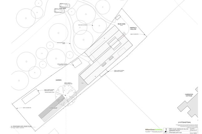 Proposed_Site_Plan-1