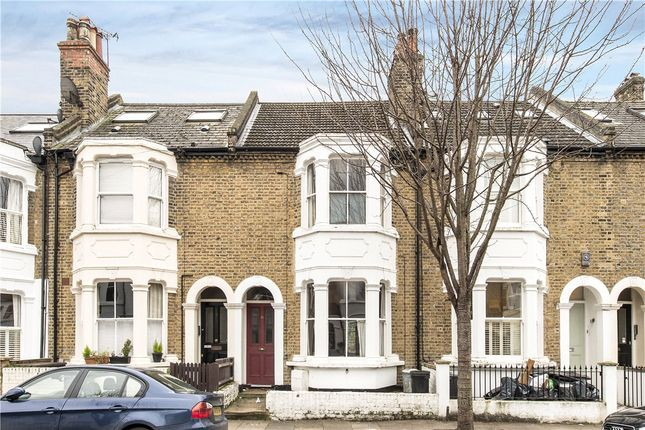 Picture No. 14 of Buckmaster Road, London SW11