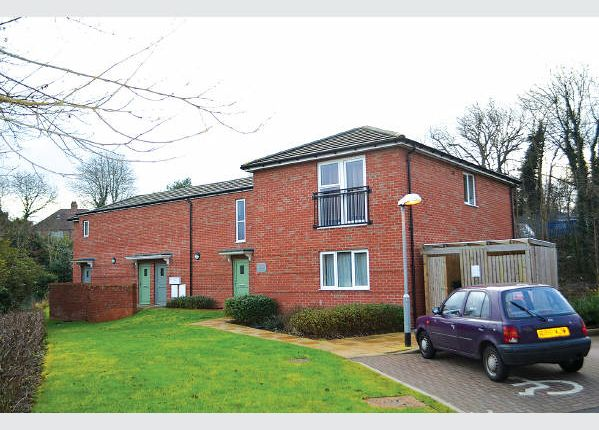 Thumbnail Property for sale in Flats 1-6 Stratford House, 1010 Yardley Wood Road, Yardley Wood