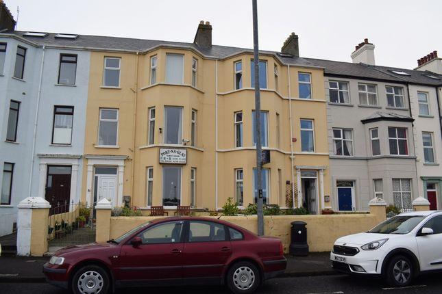 Thumbnail Terraced house for sale in Eglinton Street, Portrush