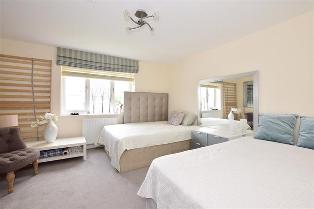 Bedroom 3 of Crabapple Road, Tonbridge, Kent TN9