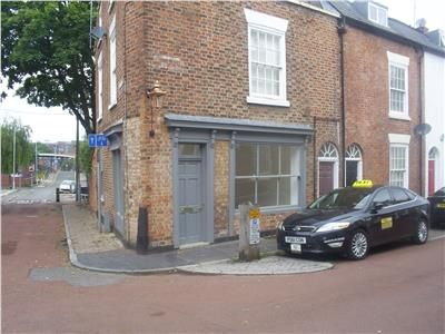 Photo 1 of 42 Egerton Street, Chester, Cheshire CH1