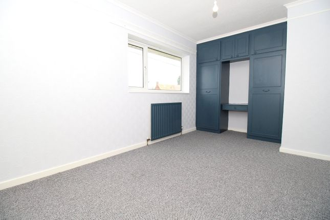 Master Bedroom of Bexhill Avenue, Hull, East Yorkshire HU9
