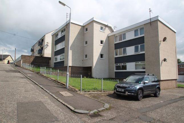 19C, Fultons Lane, Kilmarnock KA31Dp KA3