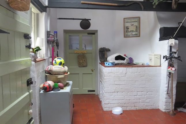 Picture No. 7 of Lizard Grange Farm, Tong, Shifnal, Shropshire TF11