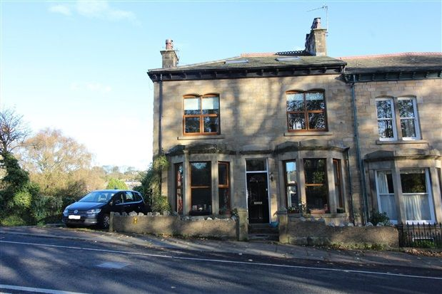 Thumbnail Property for sale in Thornfield, Lancaster