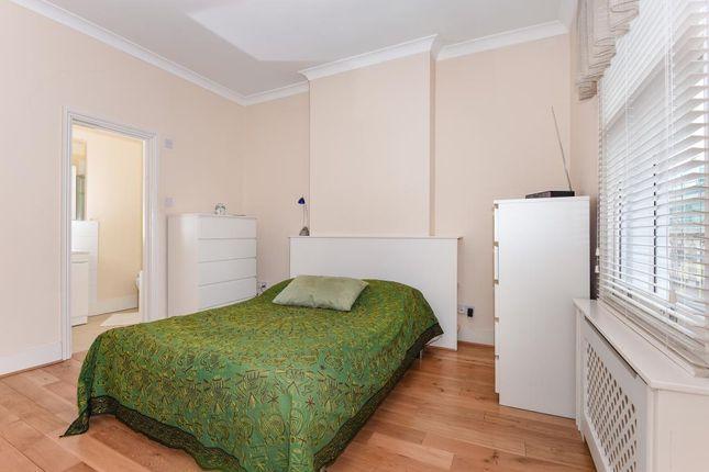 Bedroom of Windsor, Berkshire SL4