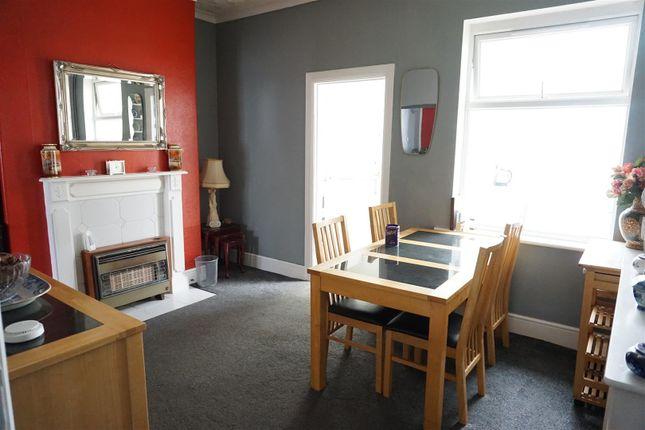 Dining Room of Askern Road, Carcroft, Doncaster DN6