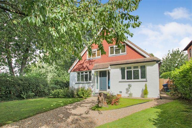 Detached house for sale in London Road, Felbridge, Surrey