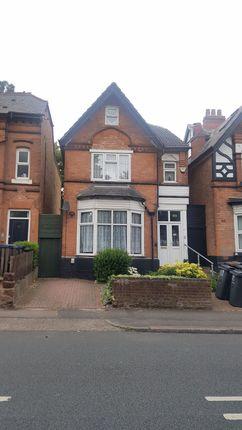 Photo 22 of Yardley Wood Road, Moseley, Birmingham B13