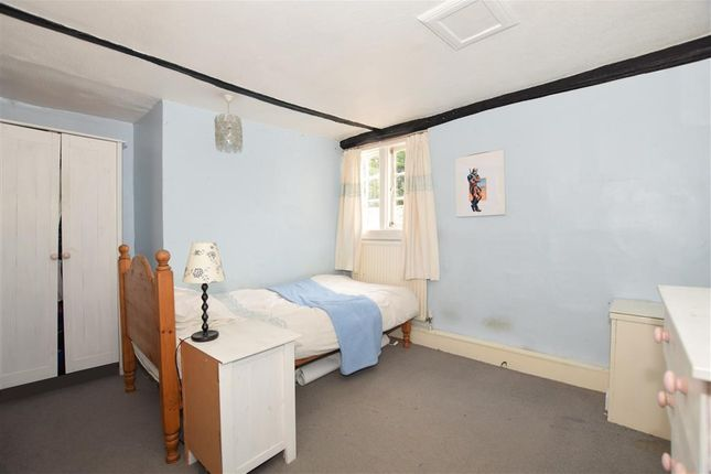 Bedroom 4 of Lower Road, East Farleigh, Maidstone, Kent ME15